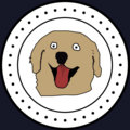 Spaghetti Dogs image