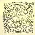 Conjurer's Coffer image