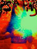 P S A L M S image