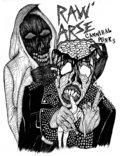 Raw'Arse image