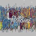 Louie Aronowitz image