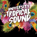 University of Tropical Sound image