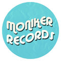 Moniker Records image