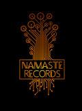 Namaste Records image