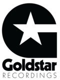 Goldstar Recordings image