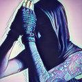 Rhythmstar image