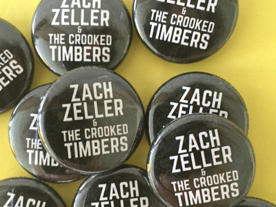 Crooked Timbers Button main photo