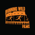 Running Wild Films image