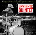 Uprights Quintet image