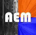 AEM Music image