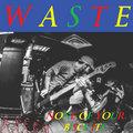 Waste image