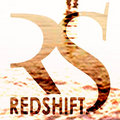 Red Shift image
