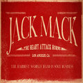 Jack Mack & The Heart Attack Horns image
