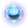 Futureangel image
