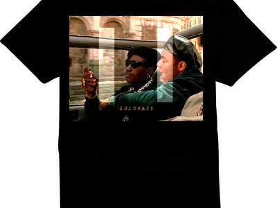 New Jack City Tee main photo