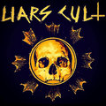 Liars Cult image
