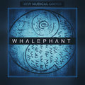 Whalephant image