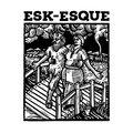 ESK-ESQUE image