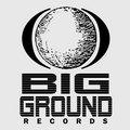 Big Ground Records image