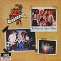 Hollywood Rose image