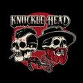 Knuckle Head image