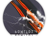 POMLTD1 - /DL/MS/ vs ALTROY photo