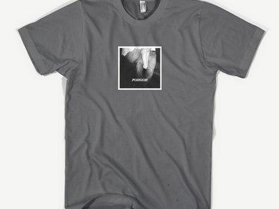 Pohgoh 2016 T-Shirt main photo