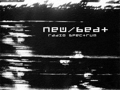 New/Beat - Radio Spectrum main photo