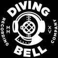 Diving Bell Recording Co. image