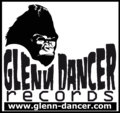 glenn dancer records image