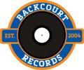 Backcourt Records image