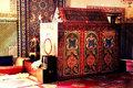Dalâ-il al-Khayrât image