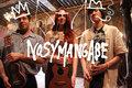 Nosy Mangabe image