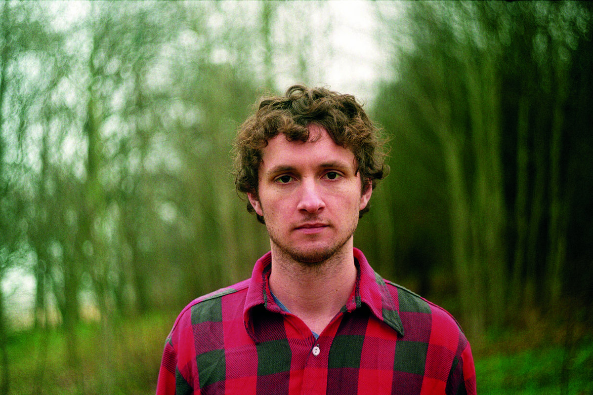 Image result for Sam Amidon