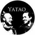 Yatao image