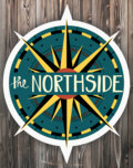 The Northside image