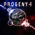 Progeny -1 image