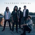 Trapdoor Social image