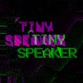 Tiny Speaker image