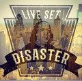 Live Set Disaster image