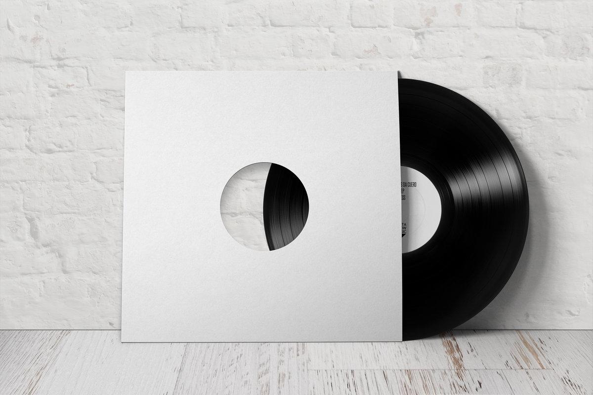 Placebo (Acapella) | MENTALOW MUSIC