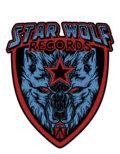 Starwolf Records image