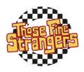 Those Fine Strangers image