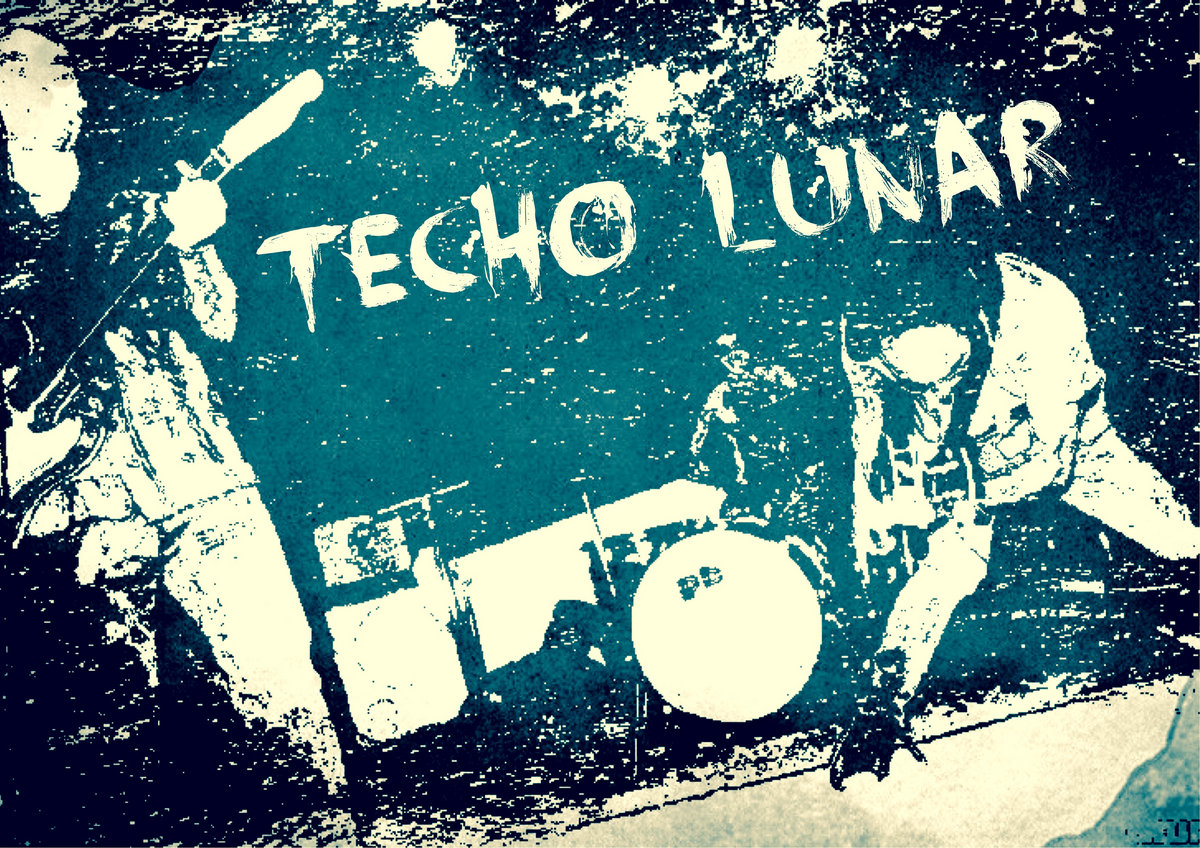 TECHO LUNAR