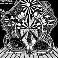 Teetotum image