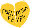 Friendship Fever image