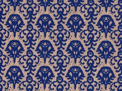 Purple Swirls main photo