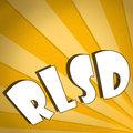 RLSDv1 image