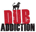 Dub Addiction Collective image