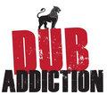 Dub Addiction Collective image